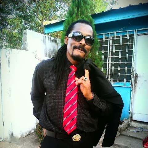 Veteran nollywood actor hanks anuku has been tested positive to hiv